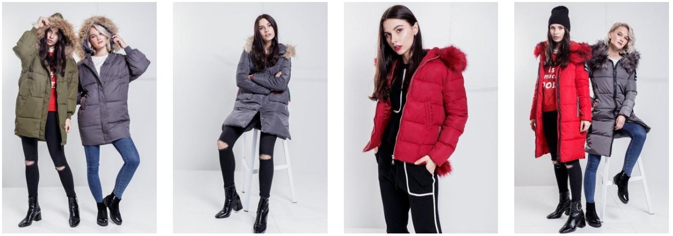 daf571d79 Однако не отказываться же от идеи продавать брендовую китайскую одежду —  просто нужно найти достойного поставщика в своей стране, ведь лучшая  брендовая ...